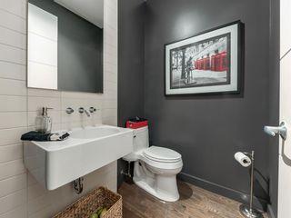Photo 24: 408 Aspen Meadows Hill SW in Calgary: Aspen Woods Row/Townhouse for sale : MLS®# A1143107