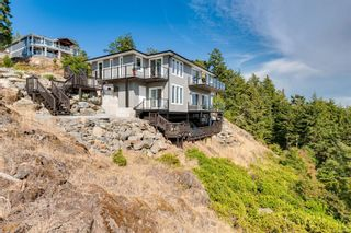 Photo 46: 7470 Thornton Hts in : Sk Silver Spray House for sale (Sooke)  : MLS®# 883570