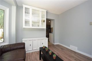 Photo 6: 710 Moncton Avenue in Winnipeg: East Kildonan Residential for sale (3B)  : MLS®# 1923003