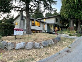 Main Photo: 12945 99 Avenue in Surrey: Cedar Hills House for sale (North Surrey)  : MLS®# R2611614