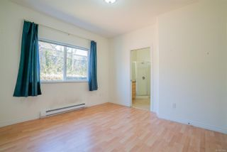 Photo 20: 545 Asteria Pl in : Na Old City Row/Townhouse for sale (Nanaimo)  : MLS®# 878282