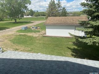 Photo 28: 485 Segwun Avenue South in Fort Qu'Appelle: Residential for sale : MLS®# SK859103