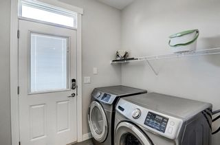 Photo 37: 1272 COOPERS Drive SW: Airdrie Detached for sale : MLS®# A1036030