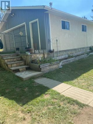 Photo 29: 5235 58 Street in Rocky Mountain House: House for sale : MLS®# A1109864