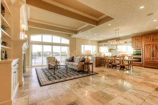 Photo 9: 72 ELGIN ESTATES View SE in Calgary: McKenzie Towne Detached for sale : MLS®# A1081360