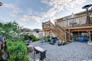 Photo 31: 947 Coppermine Way in Martensville: Residential for sale : MLS®# SK849342