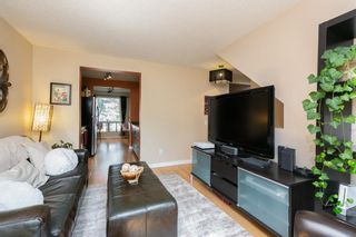 Photo 10: 39 6915 Ranchview Drive NW in Calgary: Ranchlands Row/Townhouse for sale : MLS®# A1133456