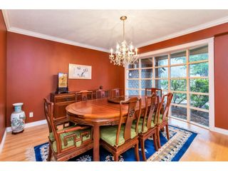 Photo 4: 13719 56A Avenue in Surrey: Panorama Ridge House for sale : MLS®# R2522442