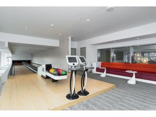 """Photo 20: 3510 13688 100 Avenue in Surrey: Whalley Condo for sale in """"One Park Place"""" (North Surrey)  : MLS®# R2481277"""