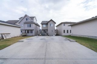 Photo 38: 2130 GLENRIDDING Way in Edmonton: Zone 56 House for sale : MLS®# E4220265