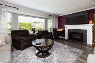 """Photo 7: 2314 WAKEFIELD Drive in Langley: Willoughby Heights House for sale in """"Langley Meadows"""" : MLS®# R2585438"""
