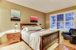 Photo 21: 55 Christie Park Terrace SW in Calgary: Christie Park Row/Townhouse for sale : MLS®# A1122508