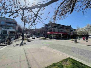 """Photo 38: 1674 ARBUTUS Street in Vancouver: Kitsilano Townhouse for sale in """"Arbutus Court"""" (Vancouver West)  : MLS®# R2561294"""