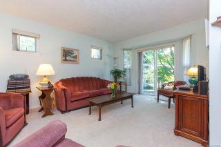 Photo 5: 9 1473 Garnet Rd in : SE Cedar Hill Row/Townhouse for sale (Saanich East)  : MLS®# 850886