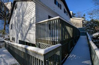 Photo 3: 18 Coronet Avenue in Halifax: 8-Armdale/Purcell`s Cove/Herring Cove Residential for sale (Halifax-Dartmouth)  : MLS®# 202023083