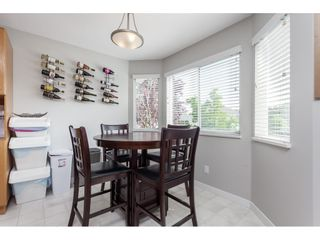 """Photo 10: 5088 215A Street in Langley: Murrayville House for sale in """"Murrayville"""" : MLS®# R2491403"""