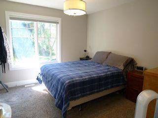Photo 13: 10914 71 Avenue in Edmonton: Zone 15 House Half Duplex for sale : MLS®# E4246605