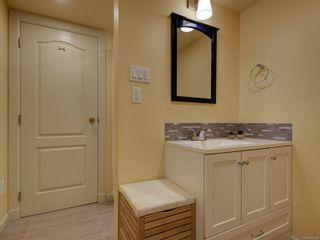 Photo 30: 1423 Yale St in : OB South Oak Bay Row/Townhouse for sale (Oak Bay)  : MLS®# 878485