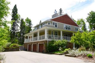 Photo 24: 162098 280 Street W: Rural Foothills County Detached for sale : MLS®# A1066551
