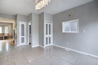 Photo 5: 14422 104 Avenue in Edmonton: Zone 21 House Half Duplex for sale : MLS®# E4261821