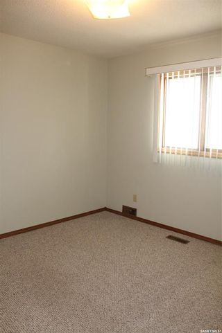Photo 15: 202 432 Heritage Drive in Estevan: Trojan Residential for sale : MLS®# SK830250
