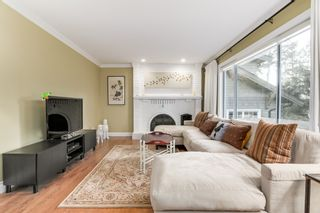 Photo 16: 6449 Larch St in Vancouver: Kerrisdale Home for sale ()  : MLS®# V1106972