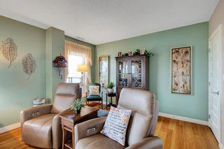 Photo 32: 501 2755 109 Street in Edmonton: Zone 16 Condo for sale : MLS®# E4254917