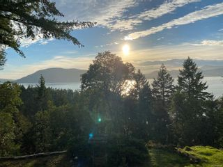 Photo 8: 106 Grans View Pl in : GI Salt Spring House for sale (Gulf Islands)  : MLS®# 862708