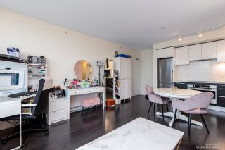 """Photo 1: 1501 6333 SILVER Avenue in Burnaby: Metrotown Condo for sale in """"SILVER"""" (Burnaby South)  : MLS®# R2590151"""
