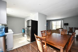 Photo 10: 267 Kinsac Road in Beaver Bank: 26-Beaverbank, Upper Sackville Residential for sale (Halifax-Dartmouth)  : MLS®# 202105578
