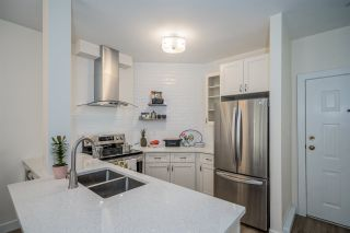 Photo 13: 7 1620 BALSAM STREET in Vancouver: Kitsilano Condo for sale (Vancouver West)  : MLS®# R2565258