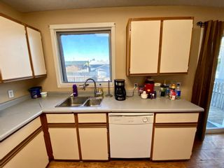 Photo 7: 1312 10 Avenue SE: High River Detached for sale : MLS®# A1097691