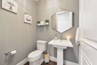 Photo 17: 7537 MAY Common in Edmonton: Zone 14 House for sale : MLS®# E4240611