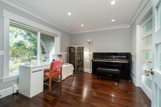 Photo 17: 3263 NORWOOD Avenue in North Vancouver: Upper Lonsdale House for sale : MLS®# R2559974
