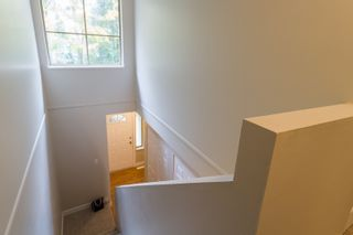 Photo 14: 35 21960 RIVER Road in Maple Ridge: West Central Townhouse for sale : MLS®# R2118565