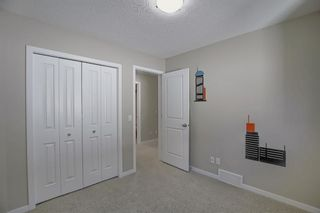 Photo 26: 14 HILLCREST Street SW: Airdrie Detached for sale : MLS®# A1031272