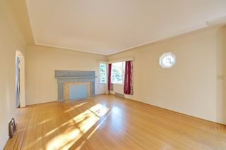 Photo 7: 7288 WAVERLEY AVENUE in Burnaby: Metrotown House for sale (Burnaby South)  : MLS®# R2209918
