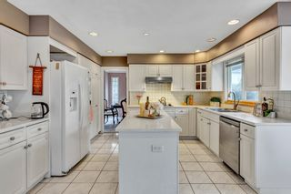 Photo 14: 1240 PRETTY COURT in New Westminster: Queensborough House for sale : MLS®# R2550815