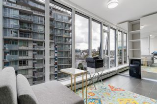 """Photo 25: 909 1783 MANITOBA Street in Vancouver: False Creek Condo for sale in """"RESIDENCES AT WEST"""" (Vancouver West)  : MLS®# R2625180"""