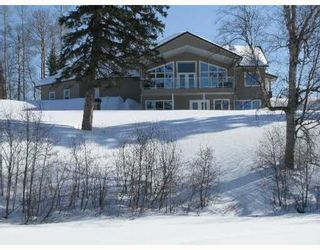 Photo 9: 24600 SICAMORE RD in Prince George: Ness Lake House for sale (PG Rural North (Zone 76))  : MLS®# N198320