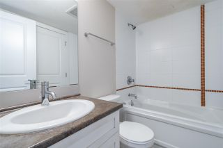 Photo 22: 305 46289 YALE Road in Chilliwack: Chilliwack E Young-Yale Condo for sale : MLS®# R2591698