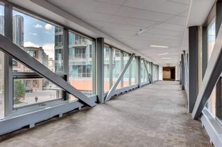Photo 26: 1504 225 11 Avenue SE in Calgary: Beltline Apartment for sale : MLS®# A1149619