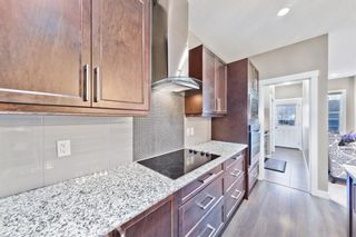 Photo 14: 24 Red Embers Row NE in Calgary: Redstone Detached for sale : MLS®# A1148008