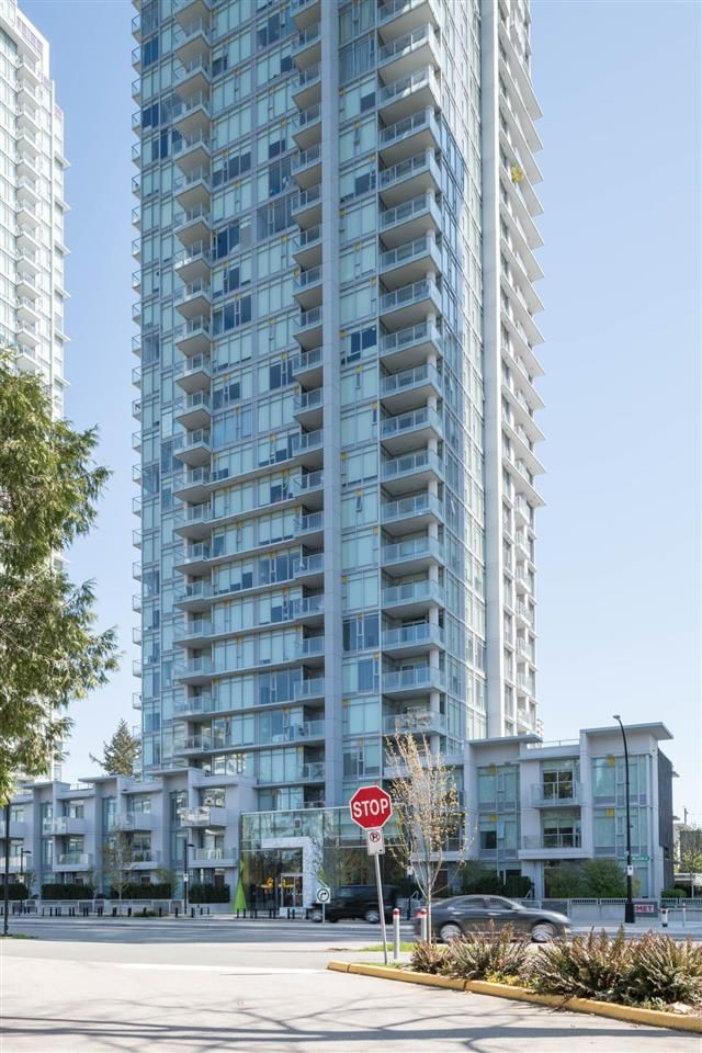 """Photo 20: Photos: 2106 6588 NELSON Avenue in Burnaby: Metrotown Condo for sale in """"The MET"""" (Burnaby South)  : MLS®# R2263344"""
