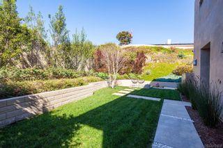 Photo 44: LA JOLLA House for sale : 5 bedrooms : 5552 Via Callado