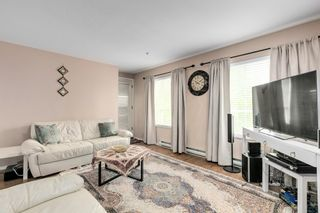 """Photo 5: 206 295 SCHOOLHOUSE Street in Coquitlam: Maillardville Condo for sale in """"CHATEAU ROYALE"""" : MLS®# R2571605"""