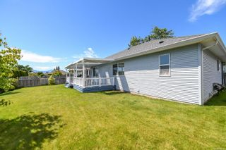 Photo 13: 2445 Idiens Way in : CV Courtenay East House for sale (Comox Valley)  : MLS®# 879352