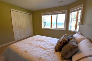 Photo 13: 2179 WHITE Road in Williams Lake: Lakeside Rural House for sale (Williams Lake (Zone 27))  : MLS®# R2563584