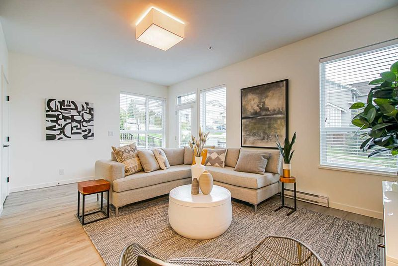 FEATURED LISTING: 24 - 20087 68 Avenue Langley