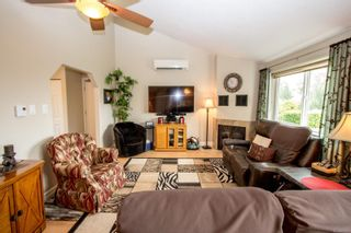 Photo 8: 614 Shaughnessy Pl in : Na Departure Bay House for sale (Nanaimo)  : MLS®# 855372